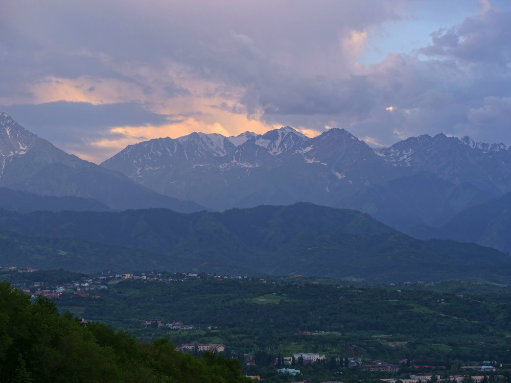 almaty mountains 2.jpg