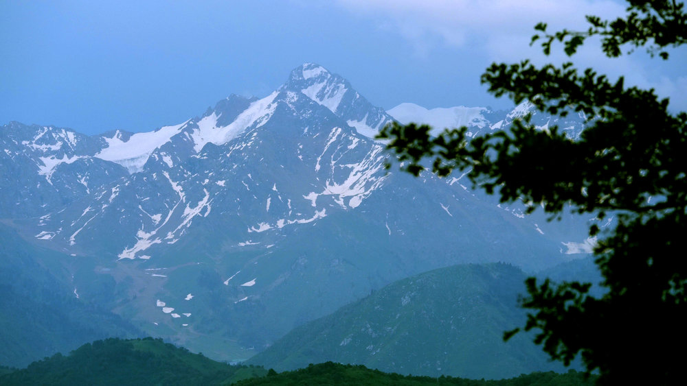 almaty mountains.jpg