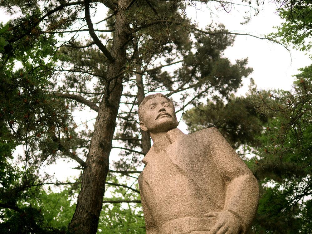 tokash bokin monument.jpg