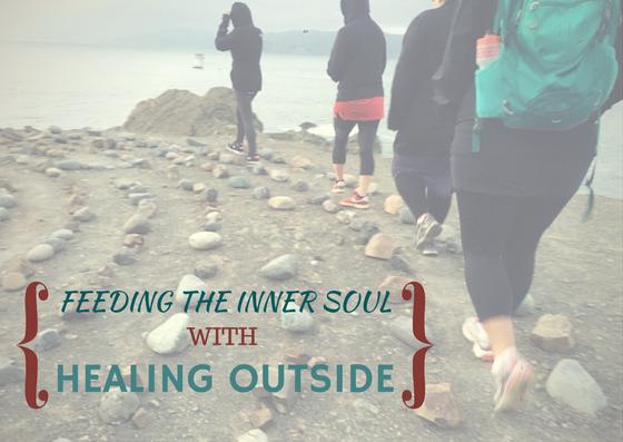 guest-blog-feeding-inner-soul.png