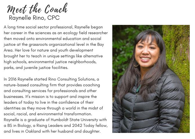 Meet the coach bio.png