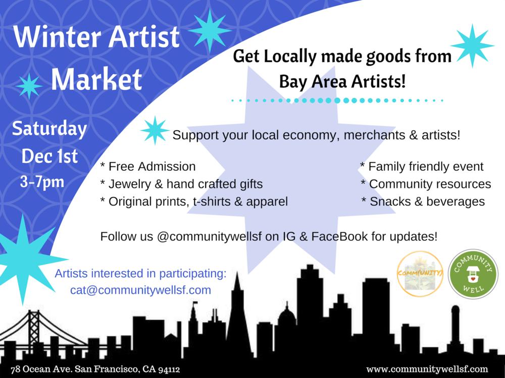 Winter Artist Market 2018.png