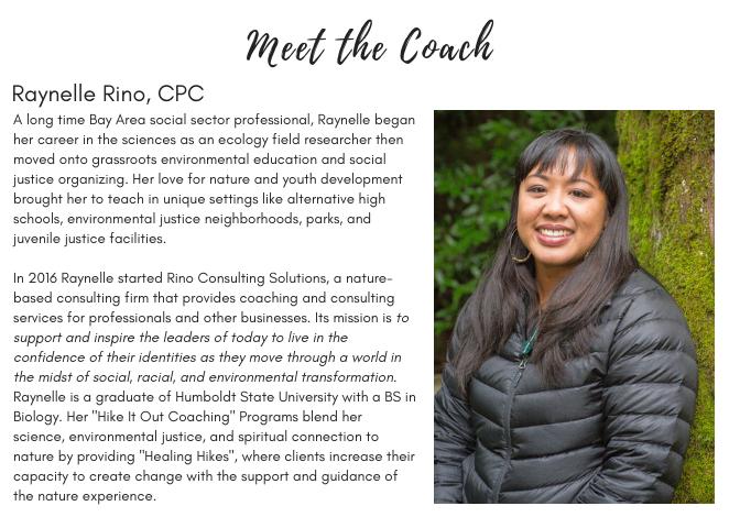 Meet the coach bio.v2.png