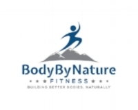 bodybynaturelogo.jpeg