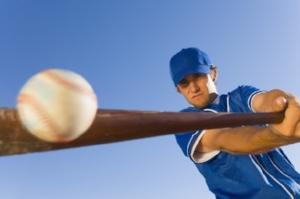 Baseball I.jpg