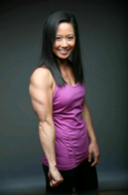 Erin Matsumura.png