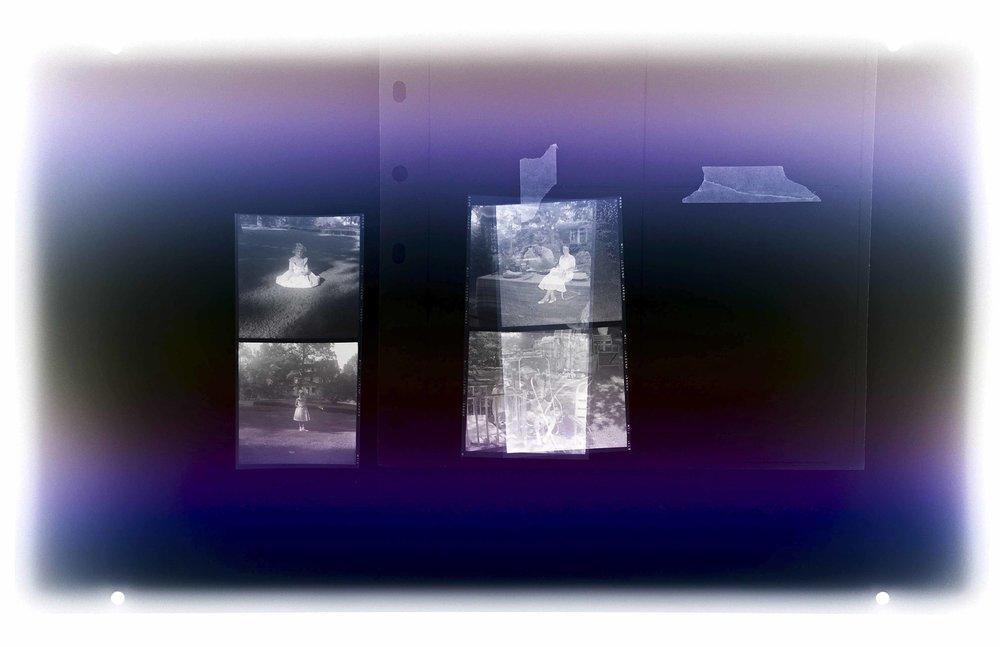 negative-9_1.jpg