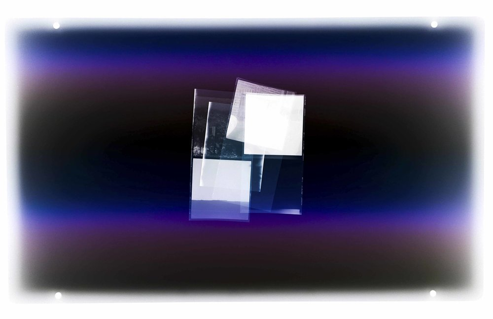 negative-7_1.jpg
