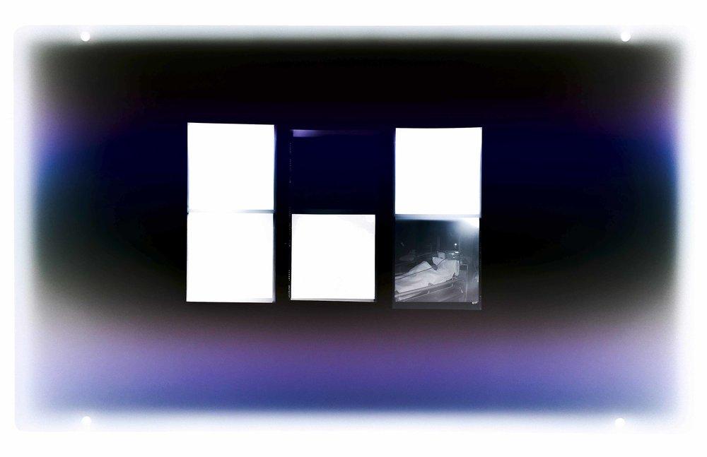 negative-4_1.jpg