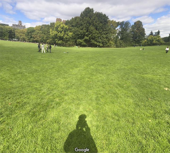 shadow_12.jpg