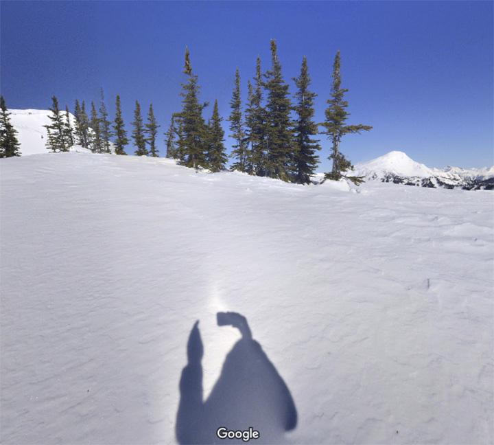 shadow_126.jpg