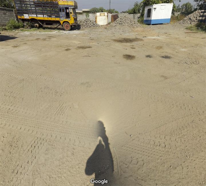 shadow_136.jpg