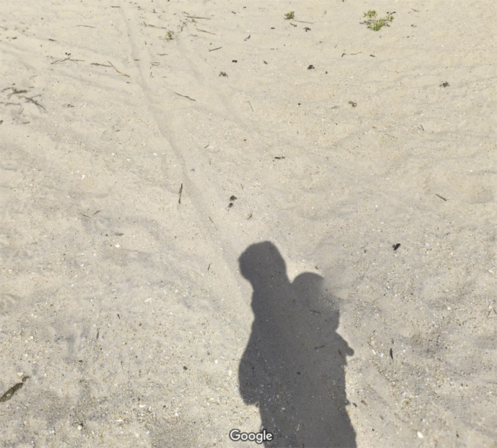 shadow_138.jpg