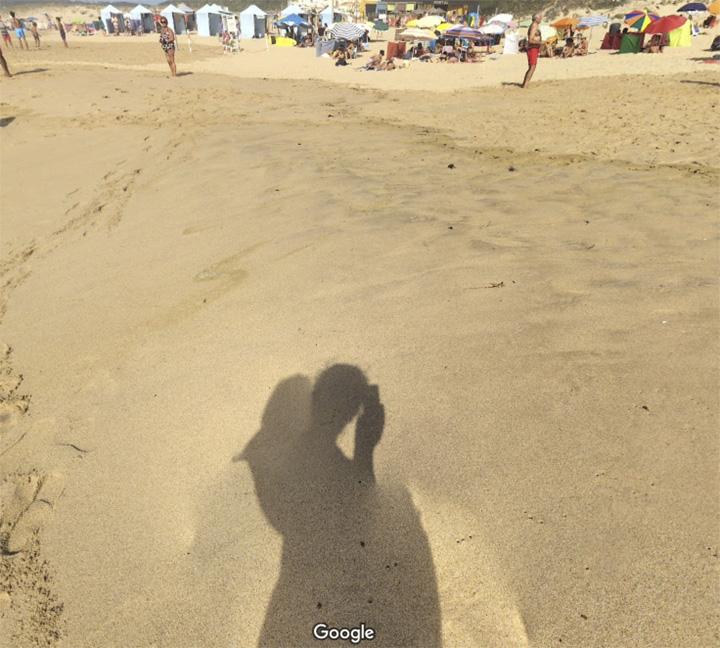 shadow_140.jpg