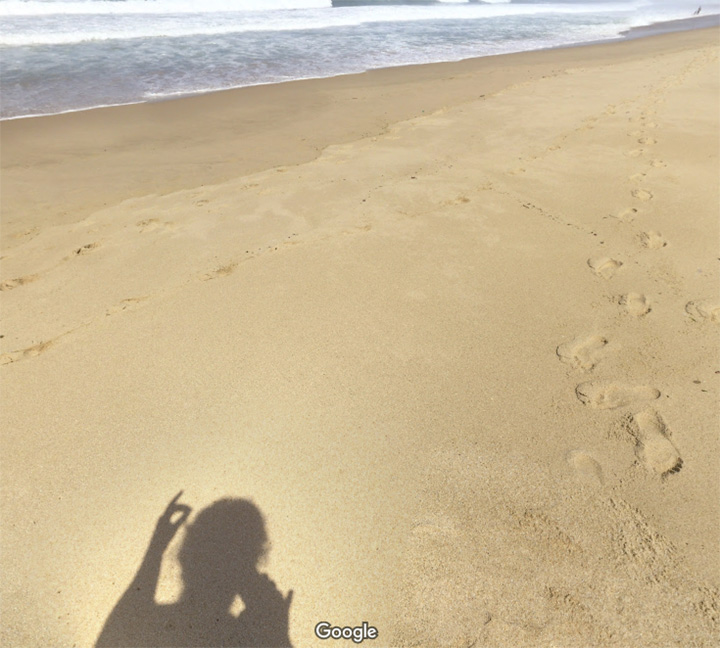 shadow_142.jpg