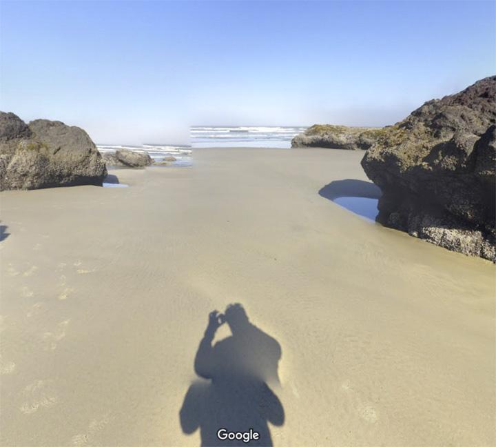 shadow_157.jpg