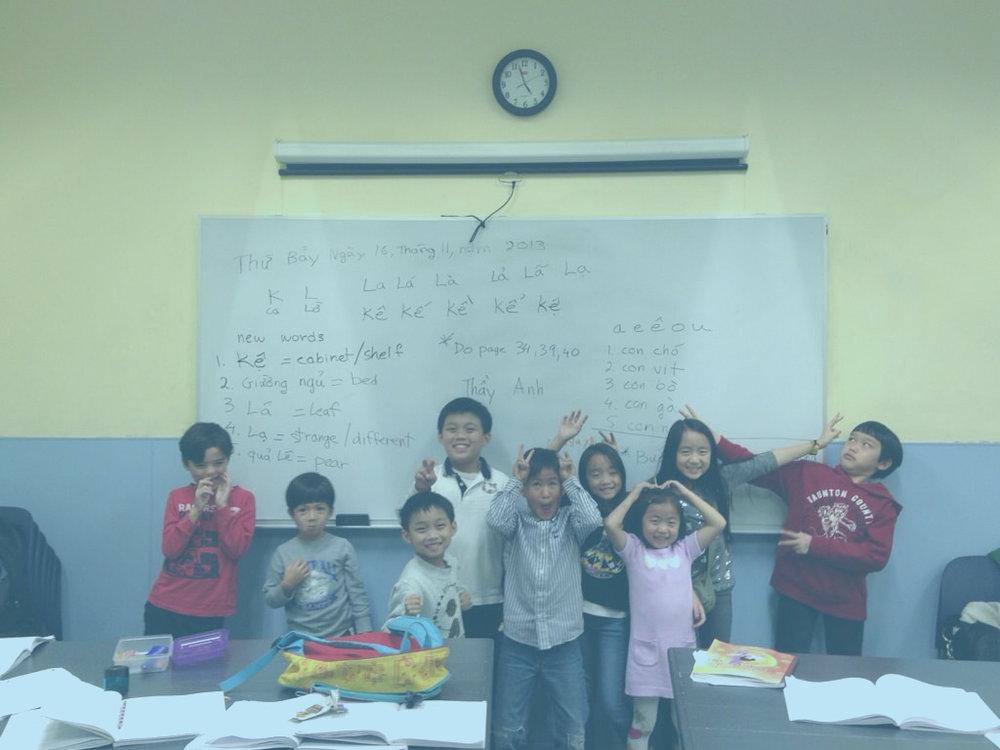 kids class.jpg