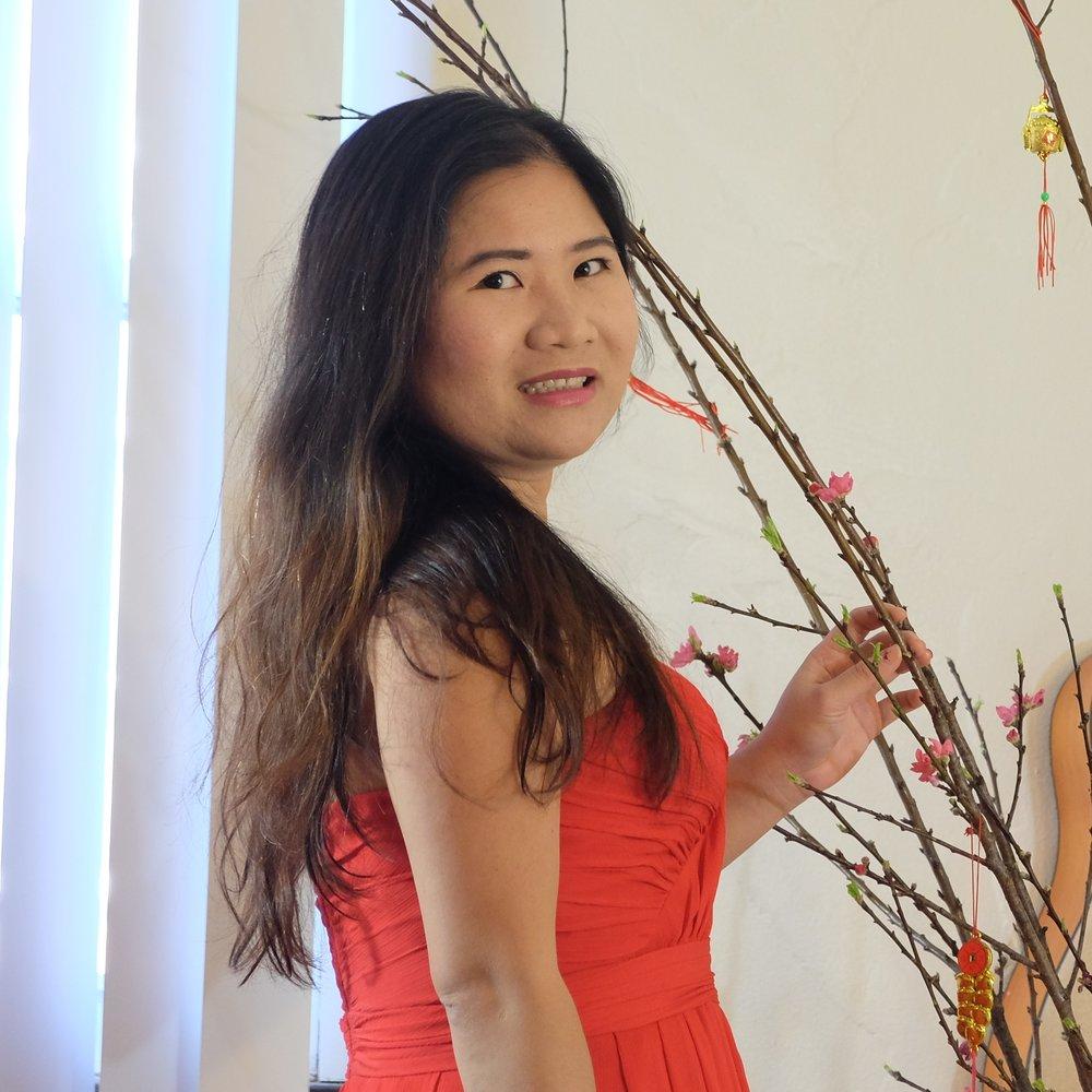 Catherine Nguyen.jpg