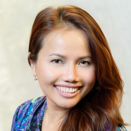Kate Nguyen.jpg