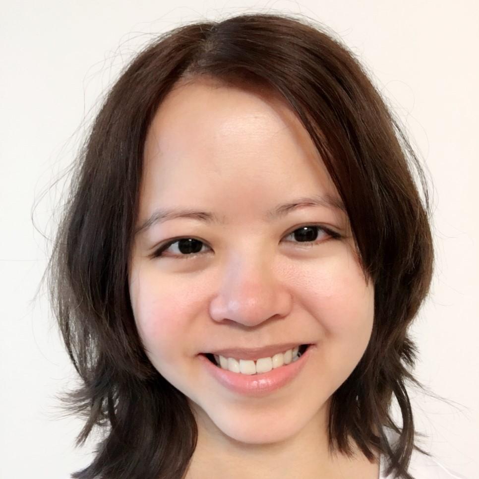 Chau Nguyen.jpg
