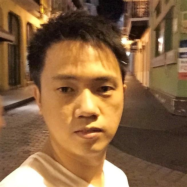 Thanh Bo.jpg