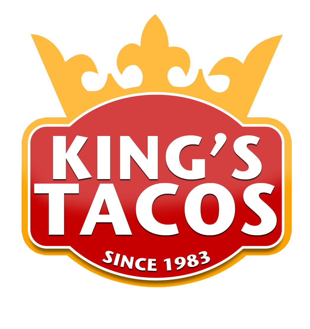 KING'S TACOS