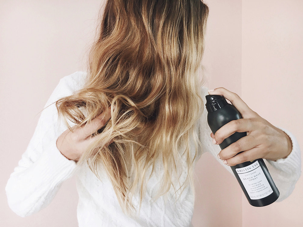 THE BEST BEACH WAVES
