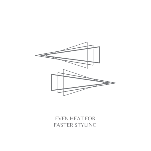 EvenHeat-2.png