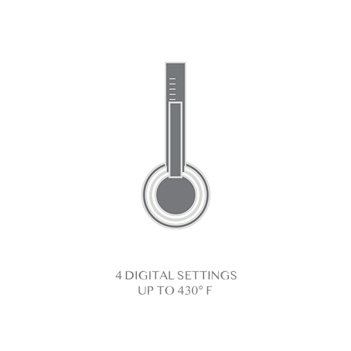 4DigitalSettings-2.png