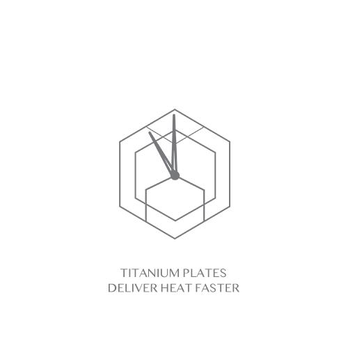 TitaniumPlatesDeliverHeatFaster.png