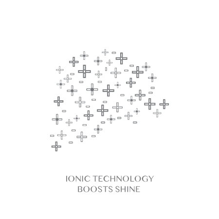 IonicTechnologyBoostsShine.png
