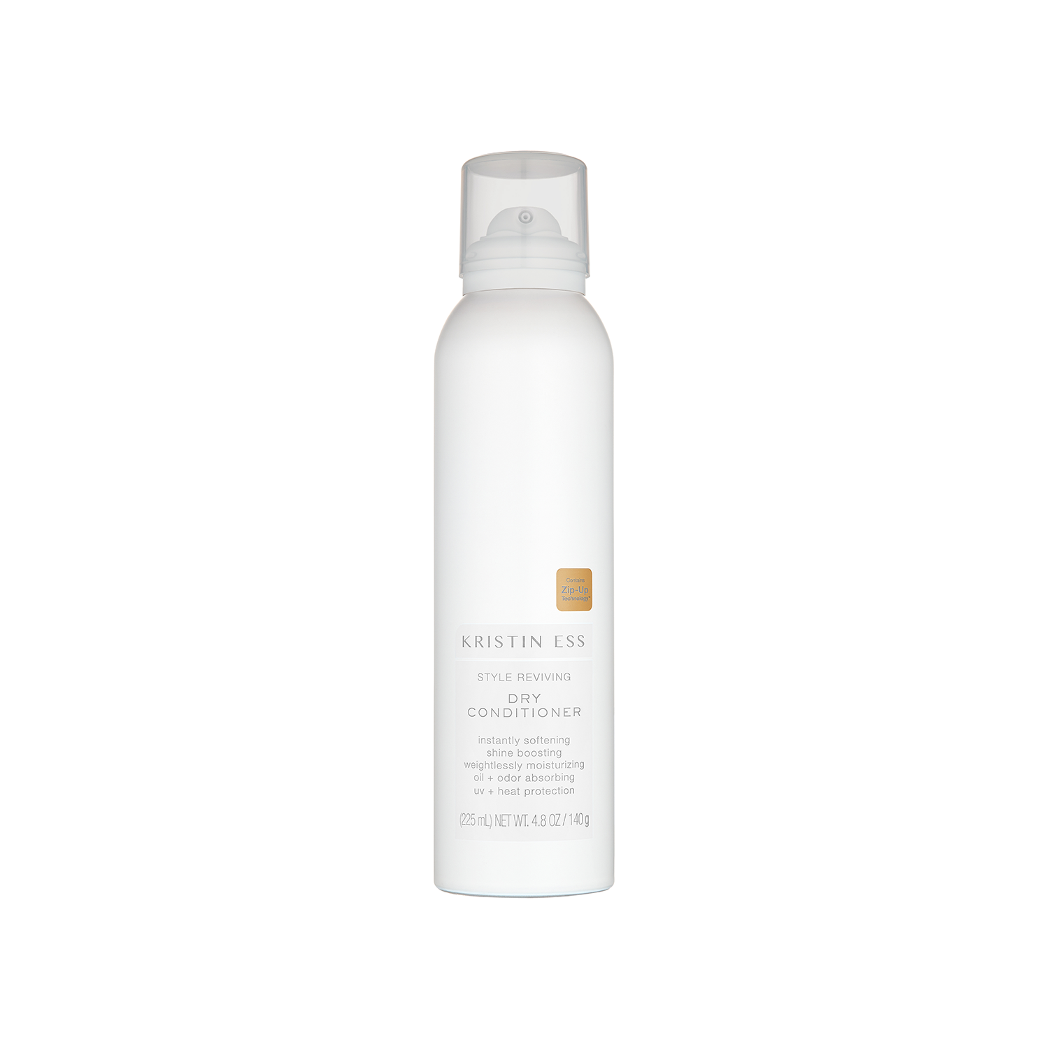 Style Reviving Dry Conditioner Kristin Ess
