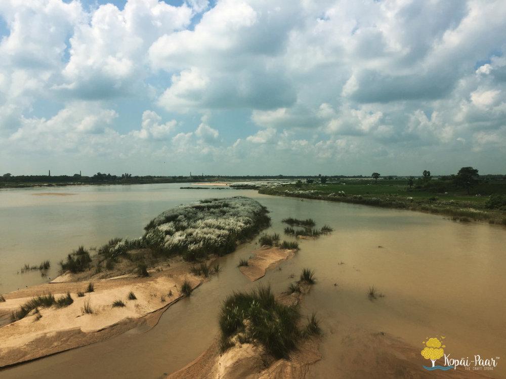 KP-river.jpg