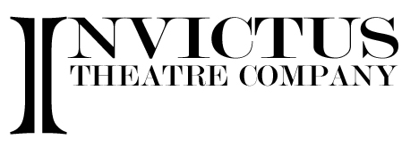 Made in Chicago, Invictus Theatre Co is a brand new theatre company dedicated to bringing language to life. Setting them apart from the other companies, the words and messages of theatre are their priority.