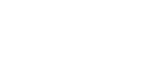The Hidden Worlds of the National Parks Campaign