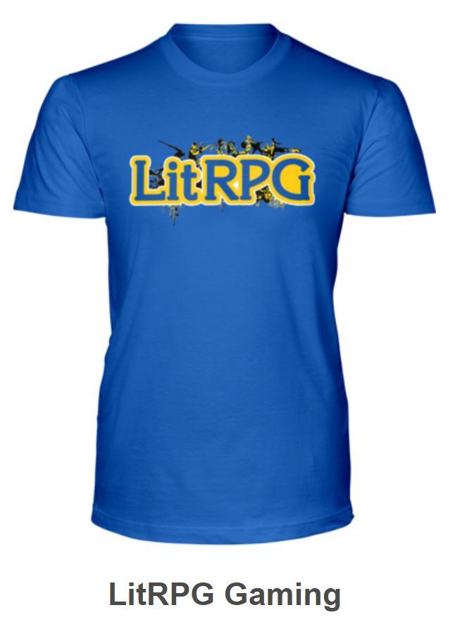 LitRPG Gaming.JPG