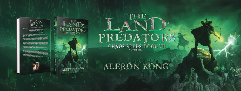 The-Land-7-Facebook-Cover-.png