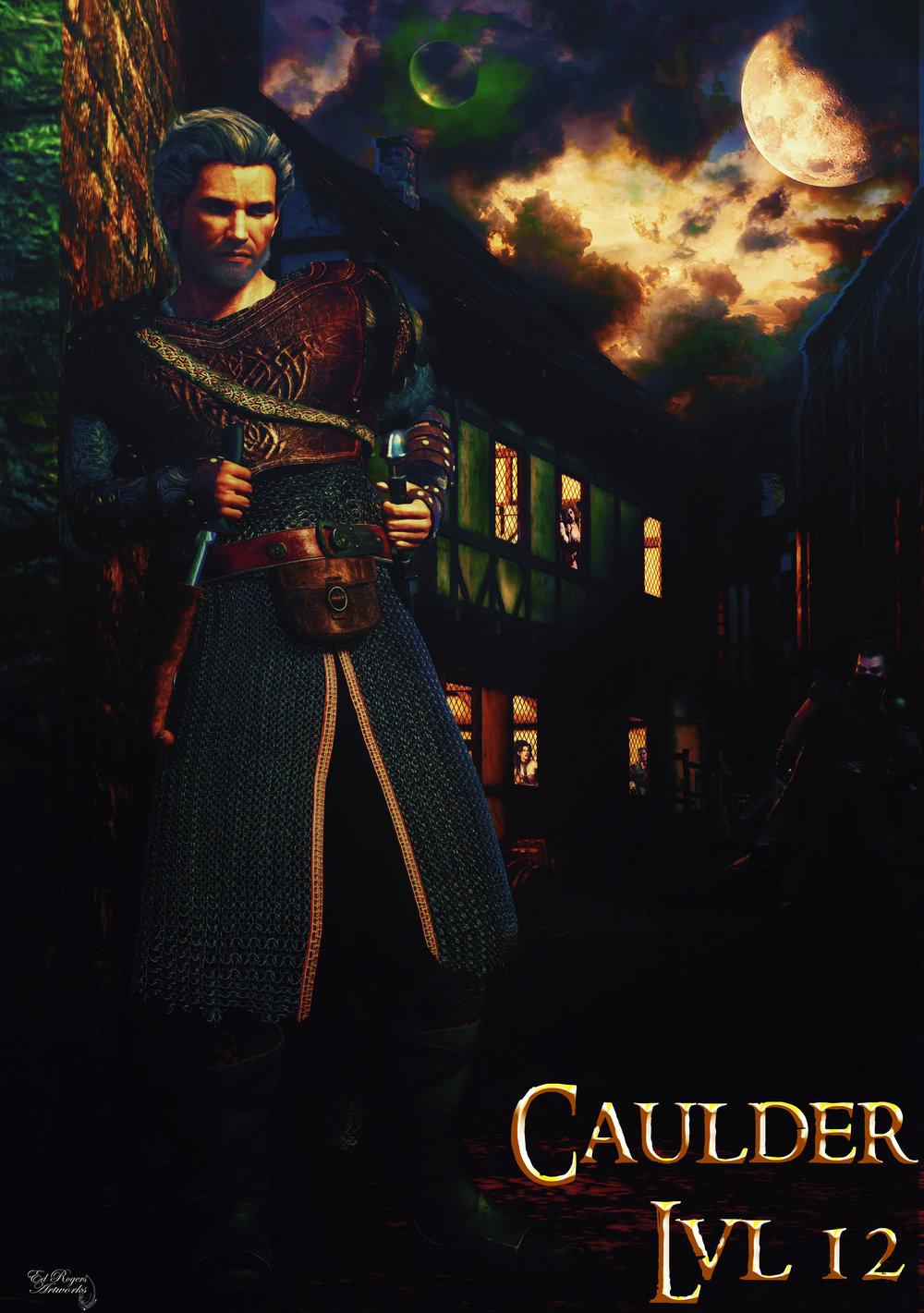 Caulder 1.jpg