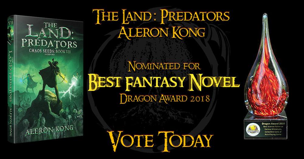 dragon con award 2.jpg