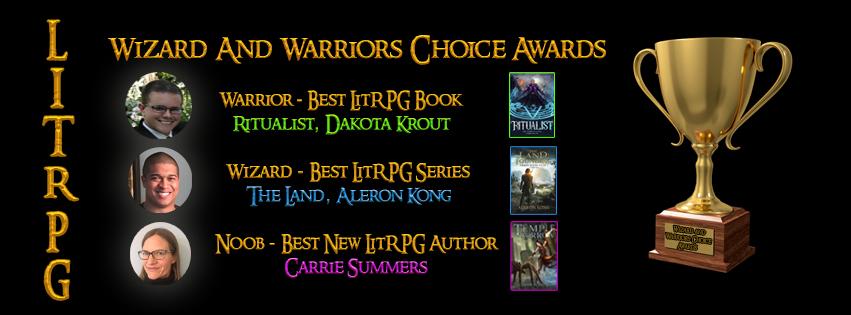 Awards Cover.jpg