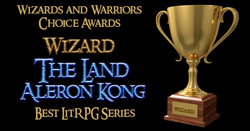 Wizard Award Aleron.jpg