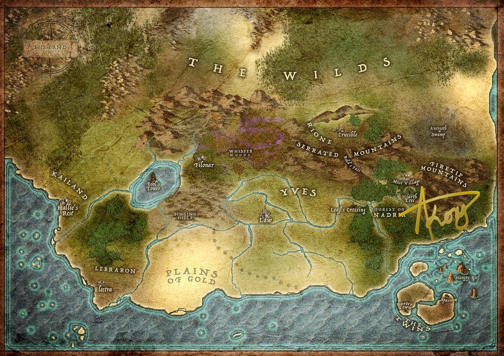 Map Signed.jpg