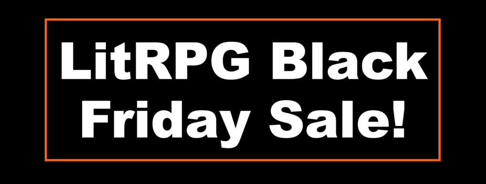 LitRPG Black Friday Sale cover size.png
