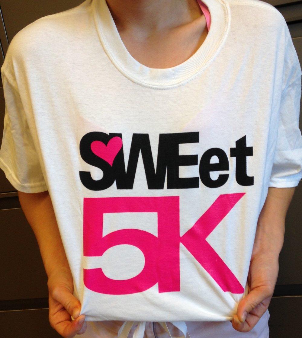 SWEet5K Shirt.jpg
