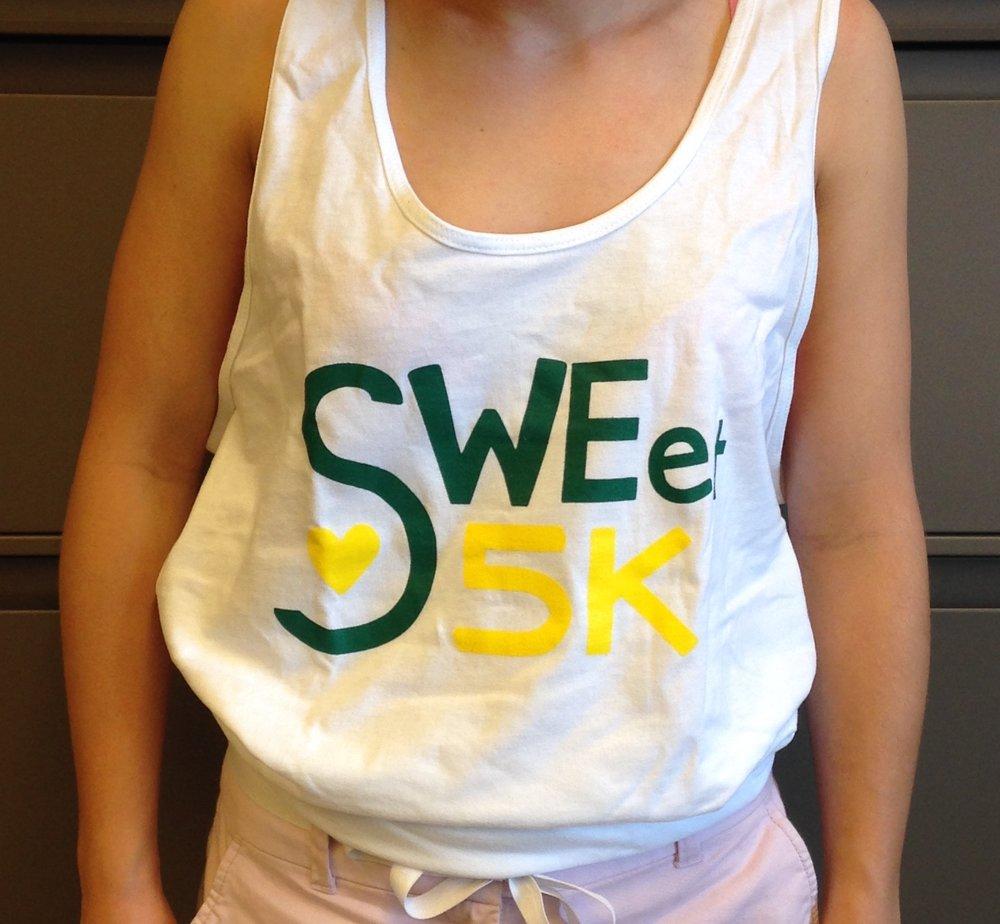 SWEet5K Tank.jpg