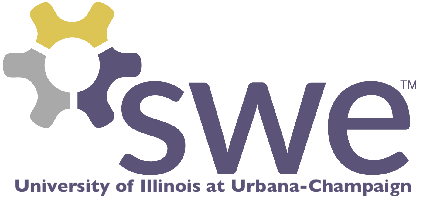 SWE Illinois