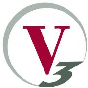 v3-companies-squarelogo-1427200479022.png