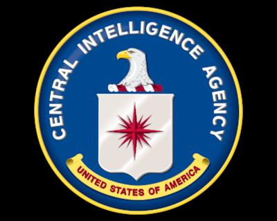 CIA-Logo.png