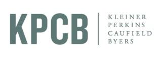 Kleiner_Perkins_Caufield_&_Byers_logo.jpg