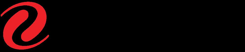 Xcel_Energy_logo.png